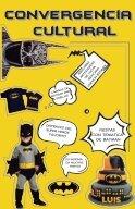 batman - Page 4