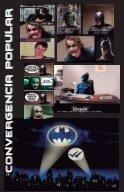 batman - Page 7