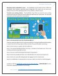 Know About the Best Solution for QuickBooks Cloud Hosting - Page 2