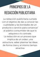 Redacción Publicitaria - Page 2