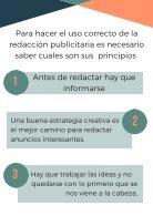 Redacción Publicitaria - Page 3