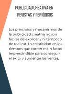 Redacción Publicitaria - Page 6