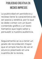 Redacción Publicitaria - Page 7