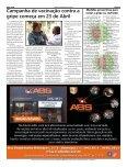 Jornal do Rebouças - Abr.18 - Page 3