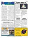 Jornal do Rebouças - Abr.18 - Page 4