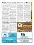 Jornal do Rebouças - Abr.18 - Page 5