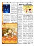 Jornal do Rebouças - Abr.18 - Page 6