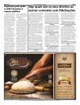 Jornal do Rebouças - Abr.18 - Page 7