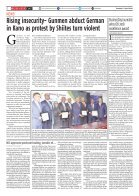 BusinessDay 17 Apr 2018 - Page 4