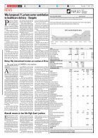 BusinessDay 17 Apr 2018 - Page 6