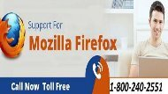Mozilla Firefox Support Number Dial 1-800-240-2551 Toll Free For Help