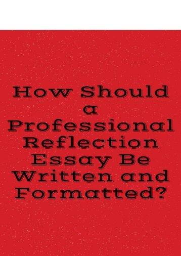 Cheap critical analysis essay writing site uk