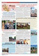 Turistické noviny pro Východní Čechy - léto 2018 - Page 2
