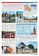 Turistické noviny pro Východní Čechy - léto 2018 - Page 3