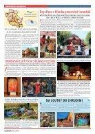 Turistické noviny pro Východní Čechy - léto 2018 - Page 4