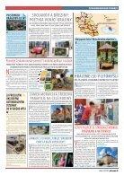 Turistické noviny pro Východní Čechy - léto 2018 - Page 5