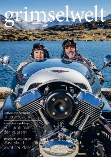 Grimselwelt-Magazin-2018