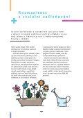 Sociální začleňování v projektech programu Erasmus+ mládež - Page 7