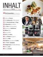 Tirol am Teller 2017 - Page 4
