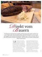 Tirol am Teller 2017 - Page 6