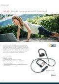 freeVoice Headset Katalog - Seite 6
