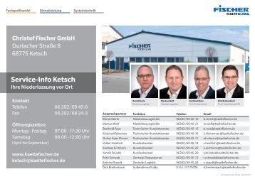 Service-Info_Ketsch_low