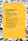 Erasmus+ mládež: Příklady dobré praxe v oblasti Evropské dobrovolné služby - Page 4