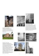 Ontwerp Noa Architecten - Page 2