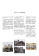 Ontwerp Noa Architecten - Page 3