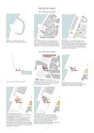 Ontwerp Noa Architecten - Page 4