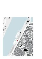 Ontwerp Noa Architecten - Page 6