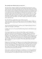 Islam_Tax - Page 2