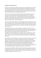 Islam_Tax - Page 3