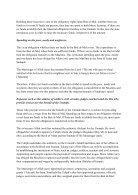 Islam_Tax - Page 4