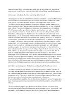 Islam_Tax - Page 5