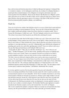 Islam_Tax - Page 6