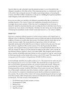 Islam_Tax - Page 7