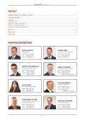 Hallo Allgäu - Mediadaten 2018 - Seite 2