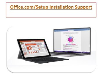 How to install microsoft office 2007 step by step