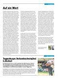Dorfzytig Ausgabe April 2018 - Page 3