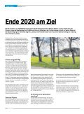 Dorfzytig Ausgabe April 2018 - Page 4