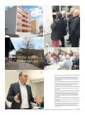 Dorfzytig Ausgabe April 2018 - Page 5