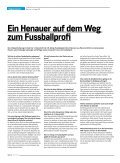 Dorfzytig Ausgabe April 2018 - Page 6