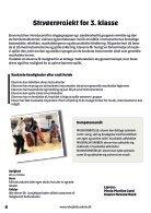 Katalog skolesamarbejder - Page 4