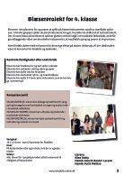 Katalog skolesamarbejder - Page 5