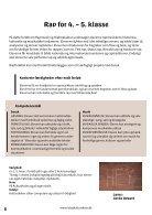Katalog skolesamarbejder - Page 6