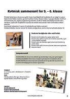 Katalog skolesamarbejder - Page 7