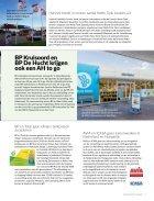 Pompshop 3  - Page 7