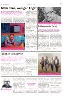 Berner Kulturagenda 2018 N°15 - Page 3