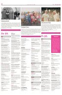 Berner Kulturagenda 2018 N°15 - Page 4